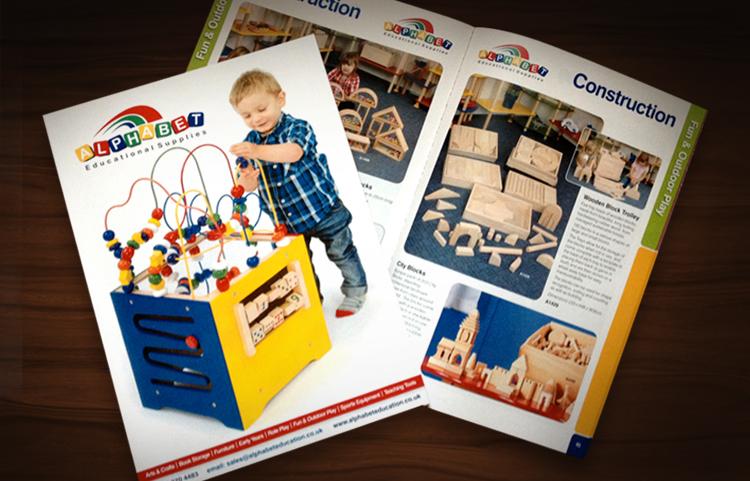 Short run catalogue printers, trade catalogue print, catalogue design leeds, catalogue designers leeds, catalogue design yorkshire