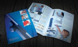 Schools Catalogues Designers