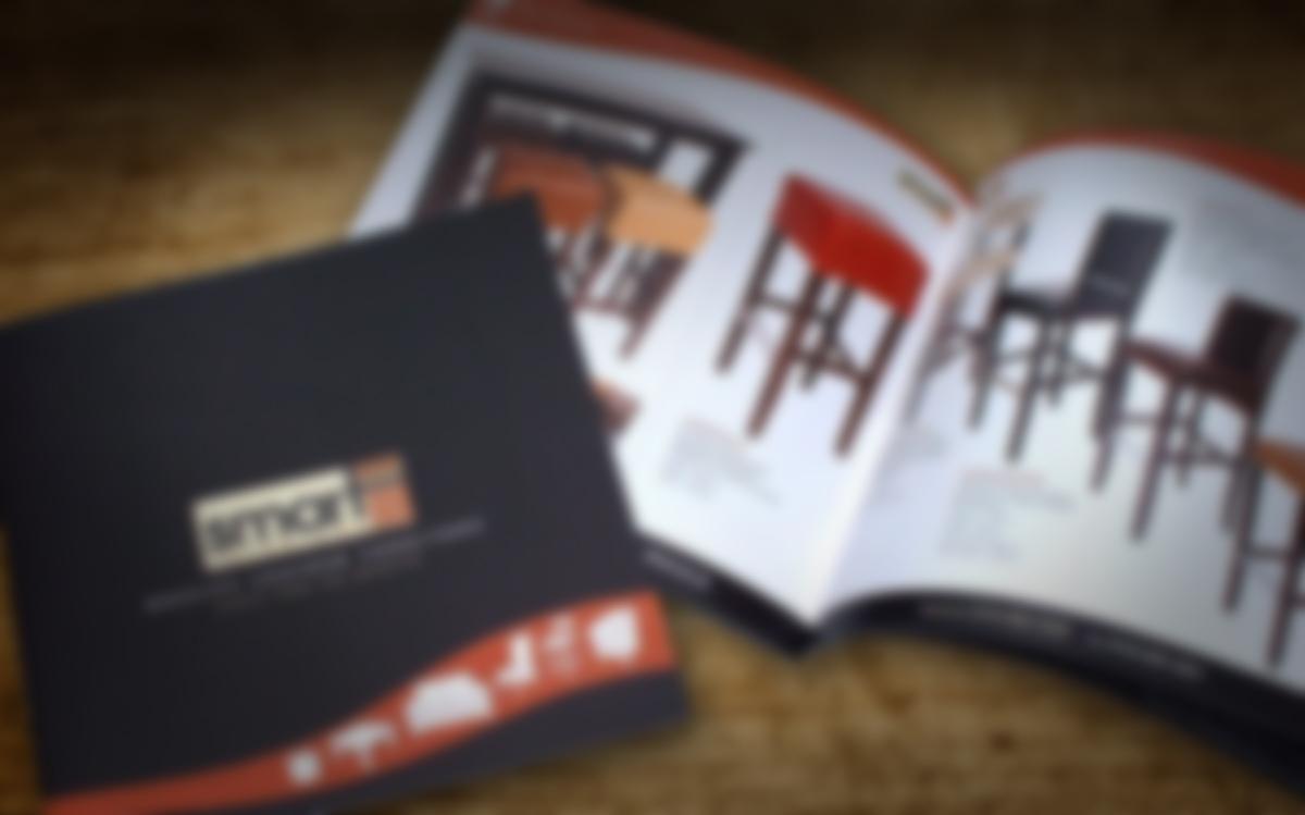Furniture Design Catalogue andrew burdett design   website design, graphic design, catalogue