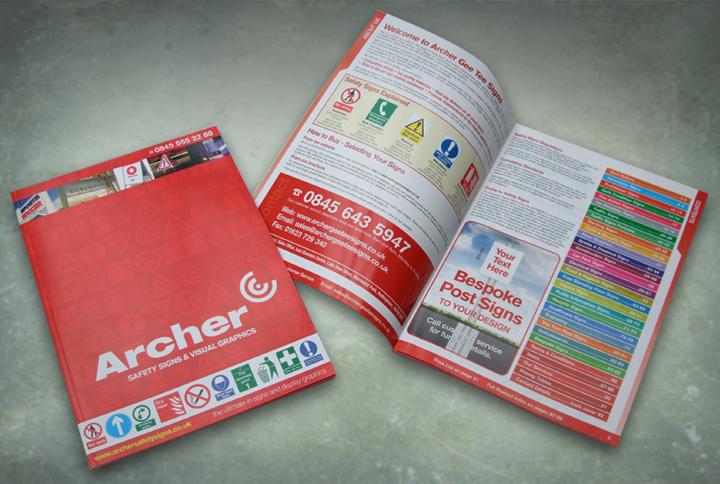 catalogue design and print, catalogue designers nottingham, sign catalogue design, catalogue designer derby, catalogue designers nottingham