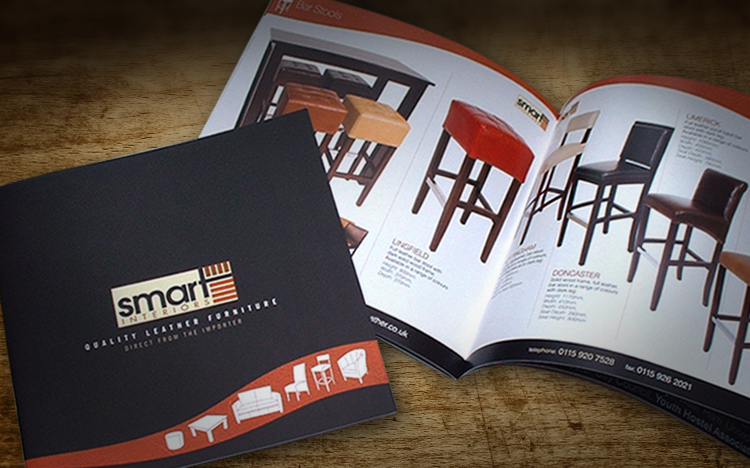 Furniture Catalogue design, catalogue design nottingham, catalogue designers nottingham, nottinghamshire catalogue designers furniture catalogue design chesterfield