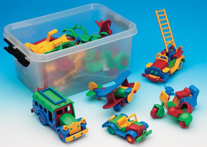catalogue photography, toy product photographers, education catalogue photographers