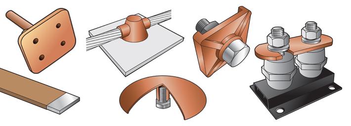 Engineering Product Illustrations