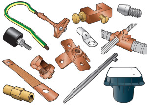 adobe illustrator product illustrations