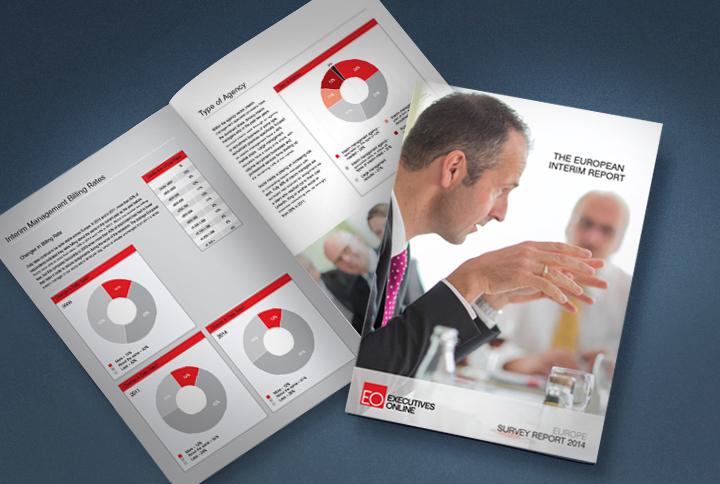 business report design company, annual report designers, Large report design