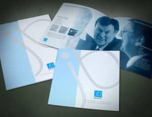 brochure design nottingham, folder design sheffield, graphic design peak district, brochure designers chesterfield