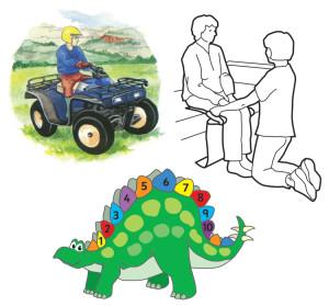 illustrators sheffield, watercolour illustration, illustration from plans, childrens illustrator sheffield, illustrator nottingham, illustration, chesterfield, derby illustrator