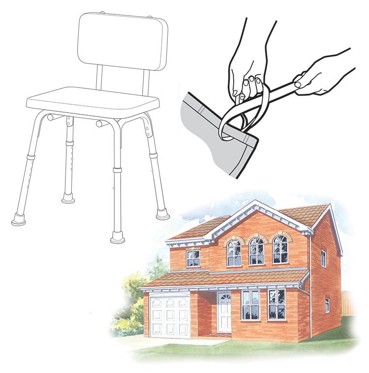 illustrator sheffield, line illustrations, illustration for packaging, chesterfield, matlock, peak district illustrator