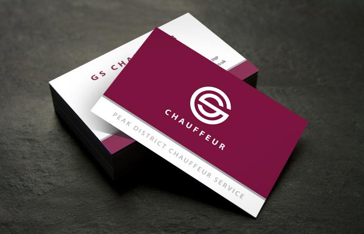 peak district graphic designers, peak district graphic design hathersage, business cards design great longstone, flyer design bakewell, business cards baslow