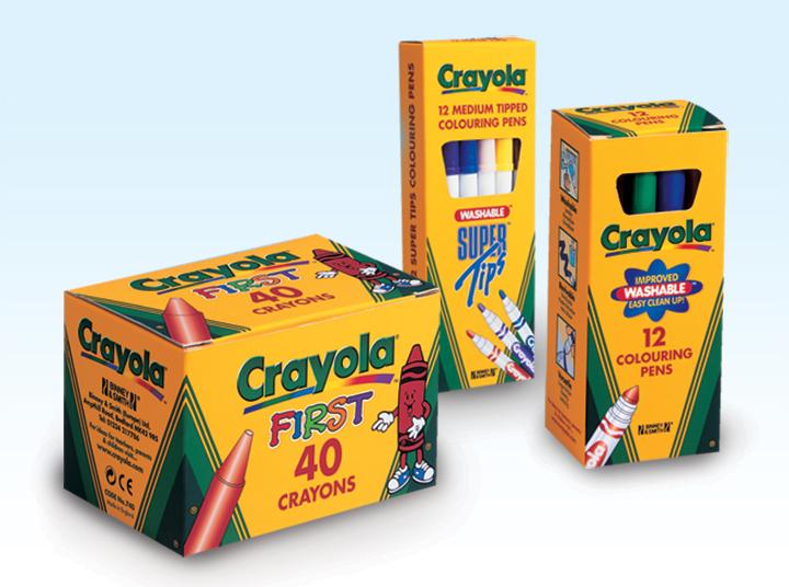 packaging design company sheffield, pack designers nottingham, derby, peak district, matlock buxton, sheffield,