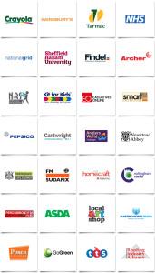 logo design company, peak district logo designer, corporate identity design, graphic design peak district, website design bakewell, graphic designers
