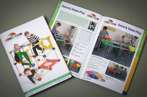 education catalogue design, catalogue design company leeds, leeds catalogue designers, catalogue printers derbyshire, peak district website design