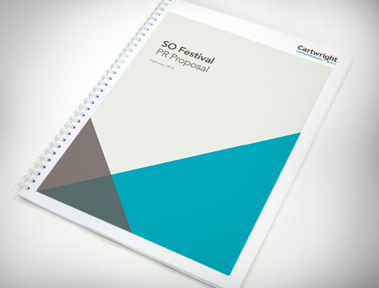 report designers Nottingham, proposal design experts, infographic design sheffield, graphic designers bakewell, baslow graphic design