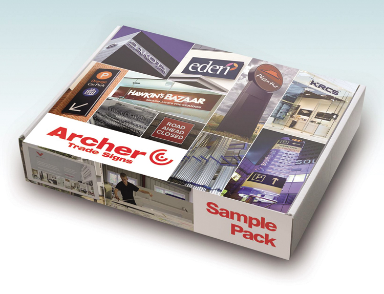 box designers, cardboard box designers, packaging deign company, pack designers