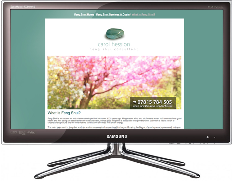 Peak District Website Designer, Web developer hathersage, baslow web hosting, buxton website builders, bakewell graphic designers, SEO experts derbyshire, web hosting bamford, chesterfield HTML websites