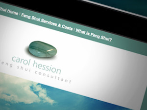 Derbyshire Website Design