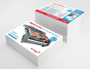 digital printers leaflet design, postcard design company, illustration peak district, sheffield leaflet design company, hathersage designers
