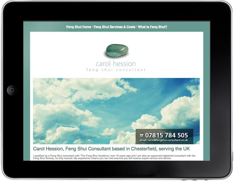 Website designers derbyshire, web design peak district, hope valley web design, web hosting bamford, hathersage web seo, bamford website design, web build bakewell