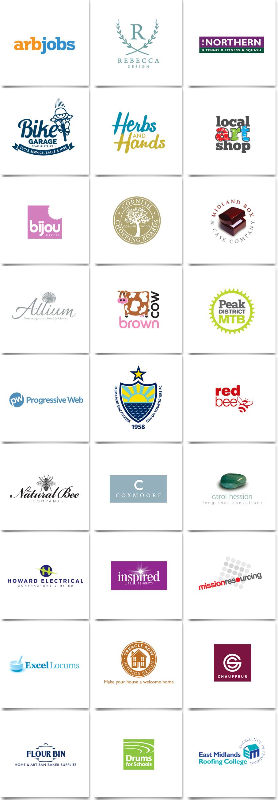 logo design bakewell, hope valley logo design, logo designers peak district, logos hathersage, logo designer tideswell, monyash logo design, logo experts derbyshire, branding peak district,