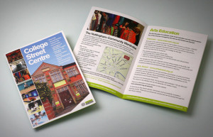 brochure design company Nottingham, brochure print sheffield, brochure designers chesterfield
