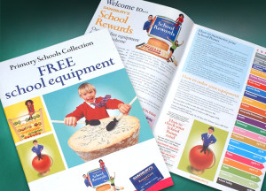 school catalogue design, school catalogue photography, edcuation design experts