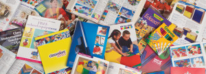 education catalogue design experts, catalogue design company, catalogue design experts, school catalogue designers