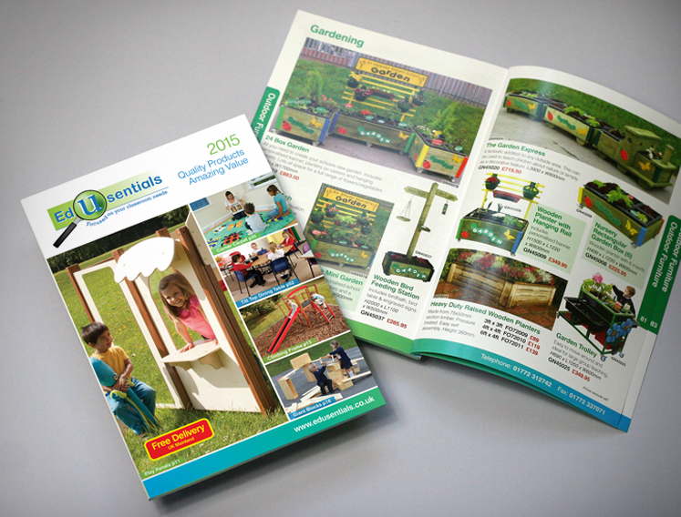 school catalogue design, catalogue experts, catalogue design company, catalogue design company, peak district graphic designers, catalogue design derbyshire