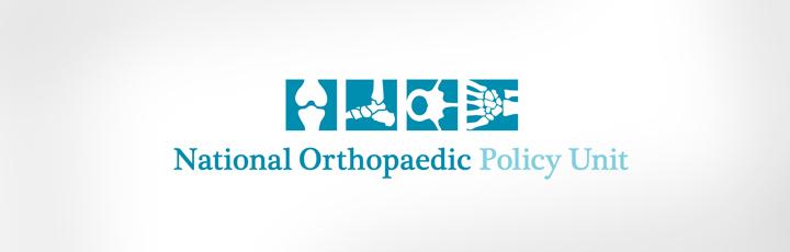 NHS logo design, public sector logo designers