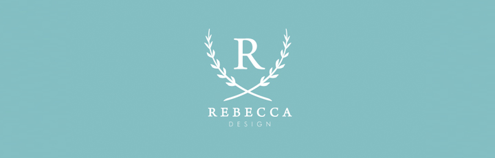 Logo design sheffield, logo designers stoney middleton