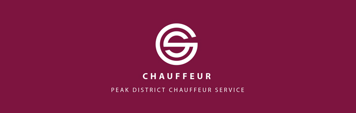 Chauffeur logo great longstone