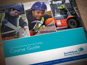 college prospectus design, school prospectus designers, design for education experts, graphic designers for schools and colleges