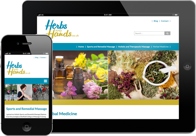 website design peak district, hope valley web design, web design comapny hathersage, websites Bakewell, hosting Baslow