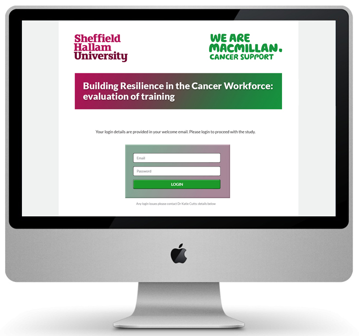 website design sheffield, sheffield hallam university website design, web design peak district