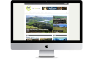 website design peak district mtb, mountain biking website designers, web design hope valley, website design bakewell