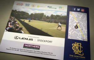 graphic designers for sports clubs, sports club brochure designers, graphic designer peak dsitrict, website design peak district
