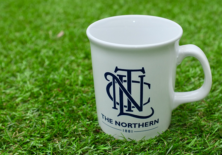 promotional mugs, mug company, mug printers peak district, promotional mug designers, sports club promotional mugs