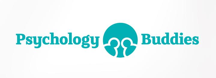 Student Mentoring Project Logo Design – Sheffield Hallam University